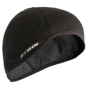 Cestné cyklistické čiapky a nákrčníky