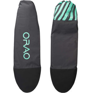 ORAO Obal Daily na surf – max. 5`6