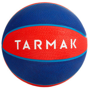 TARMAK Basketbalová Lopta Mini B