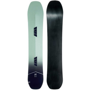 WEDZE Snowboard All Road 500 Rental