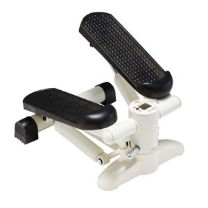 DOMYOS Stepper 100