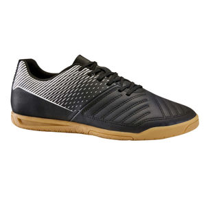 Futsalová obuv