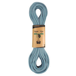 SIMOND Lano Indoor 10 mm × 25 M Modré