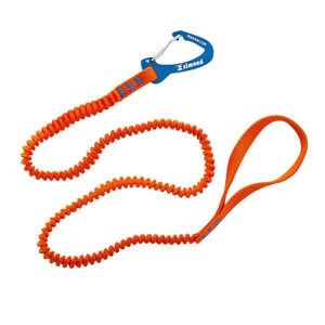 SIMOND Popruh Single Leash
